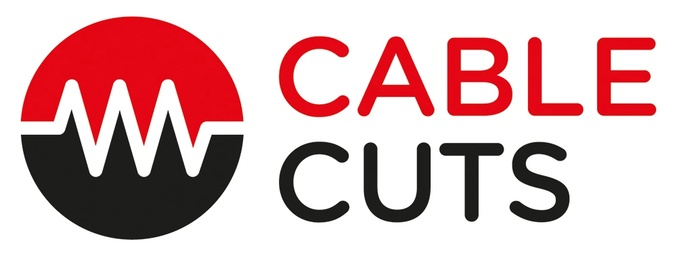 Cable Cuts