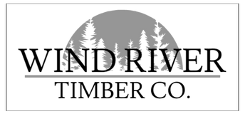 Wind River Timber Company