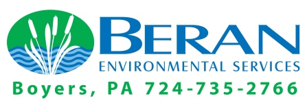 Beran Environmental Services, Inc