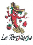 La Tortilleria Mexican Food