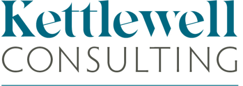 Kettlewell Consulting