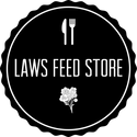 Laws Feed Store