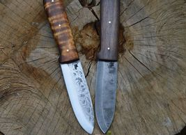 ML Knives Kephart knives