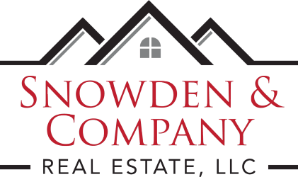 Snowden & Company Real Estate, LLC