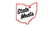 State Meats, Inc.
