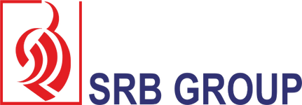 SRB International Pvt. Ltd.