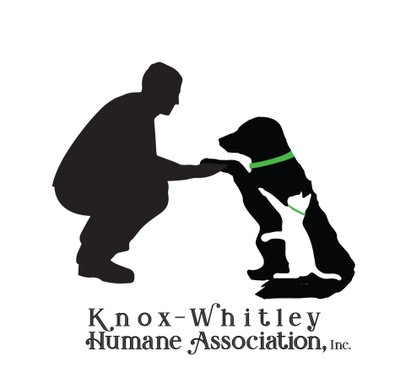 Knox-Whitley Humane Association