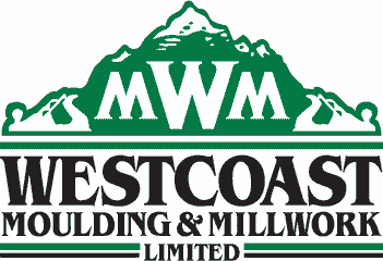 westcoast moulding & millwork crown moulding store in british columbia