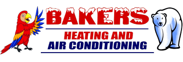 Bakers Heating and Air