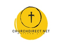 Churchdirect.net