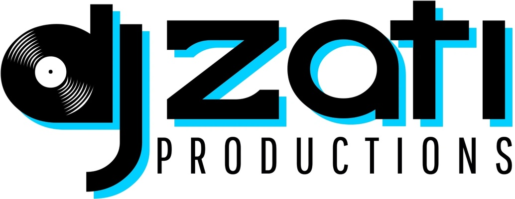 DJ Zati Productions