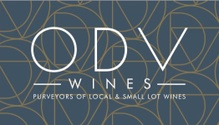 ODV Wines