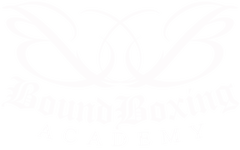 bound boxing academy