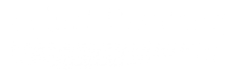 Select Painting Services, LLC