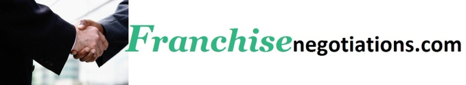 Franchisenegotiations.com