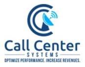 Call Center Systems