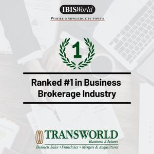 North Carolina Business Brokers