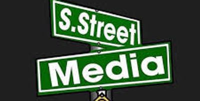 "Our Mission: The mantra of S. Street Media is ""the evolution of media is us""With the understanding t"
