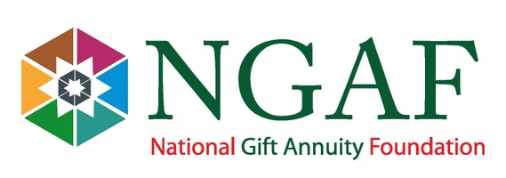National Gift Annuity Foundation