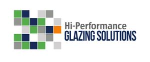 Hi-Performance Glazing Solutions
