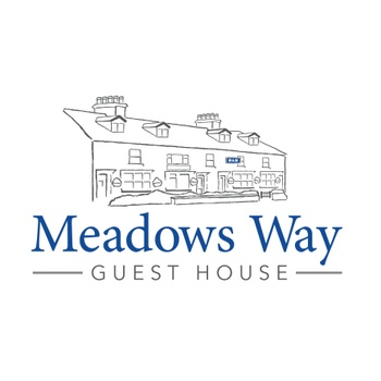 Meadows Way Guest House