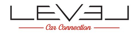 LEVEL Car Connection, LLC