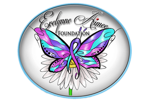 Evelynne Aimee Foundation