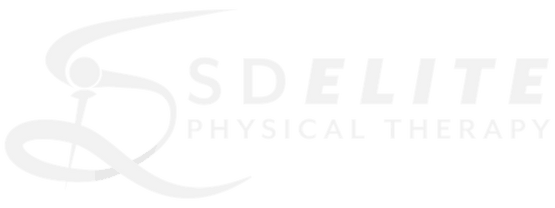 SD Elite Physical Therapy