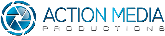 Action Media Productions