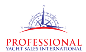 Professional Yacht Sales International Corp
