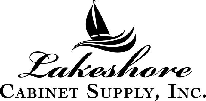 Lakeshore Cabinet Supply Inc.