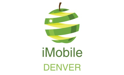 iMobileDenver Cell Phone Repair and Accessories