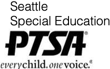 Seattle Special Education PTSA