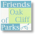 Friends of Oak Cliff Parks