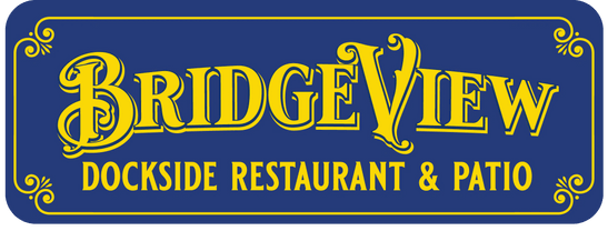 Bridgeview Dockside Restaurant & Patio