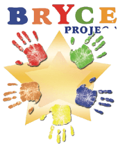 Bright Resilient Youth Committed to  Enrichment (BRYCE)