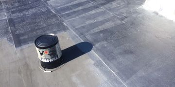 Roof Coating,Roofers,Aluminum coating
