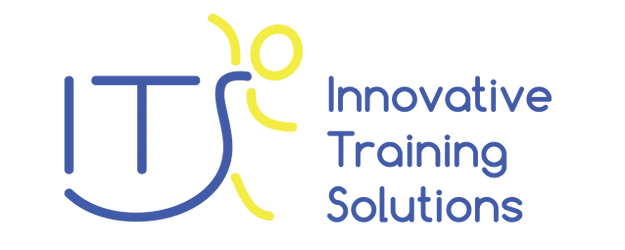 Innovative Training Solutions