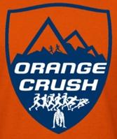 Orange Crush Running Club