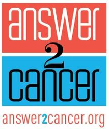 Answer2Cancer