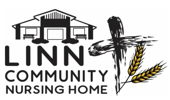Linn Community Nursing Home