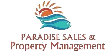 Paradise Sales & Property Management