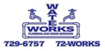 Waterworks Plumbing and Heating