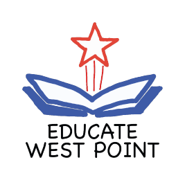 Educate West Point