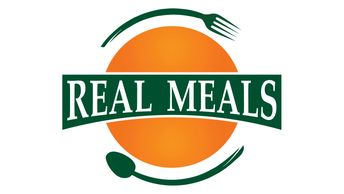 Find our meals featured at the following locations:  Anatomy Fitness - Midtown Miami LA Fitness Miam