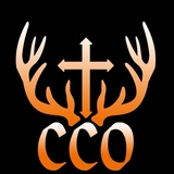 ​​COMMITTED CHRISTIAN OUTDOORS