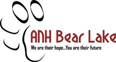 anh bear lake