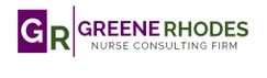 Greene Rhodes Nurse Consulting Agency
