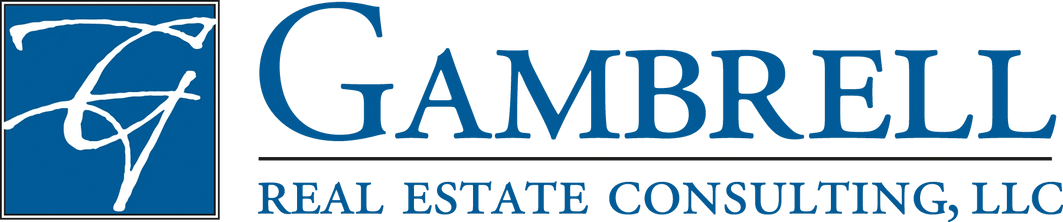 Gambrell Real Estate Consulting