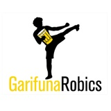 GarifunaRobics- Your Garifuna Style Workout